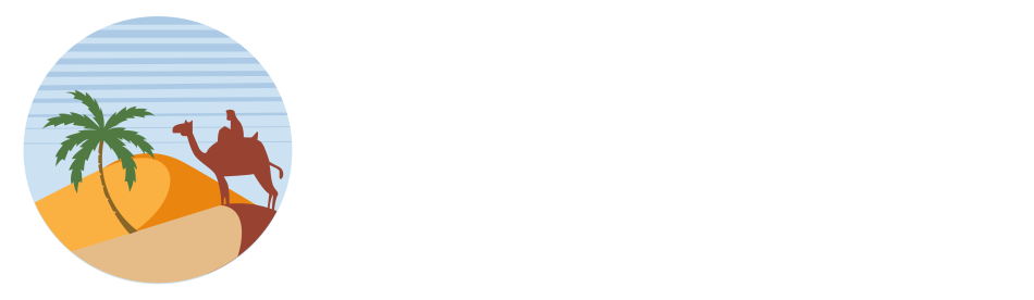 wide-logo copy - Blossom with us